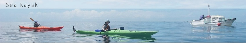 build image for sea kayak1.jpg