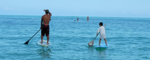 sup image5 (in Hawaii).jpg